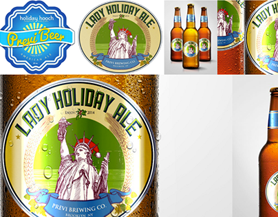 Branding, Graphic Design, Packaging