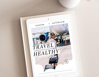 Flightfud Travel Guide (e-book)