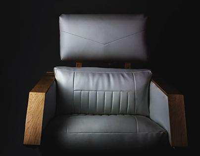Avanti Lounge