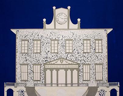 Florentine Wunderkammer