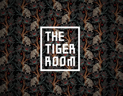 The Tiger Room