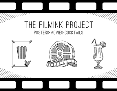 The Filmink Project