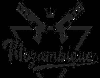 Apex Legends: Mozambique Here!