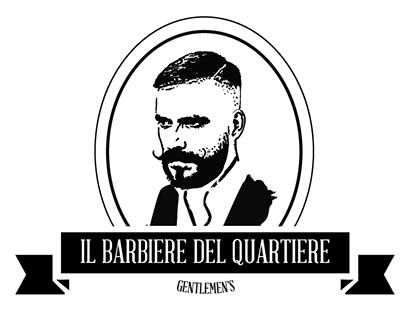 Il Barbiere Del Quartiere