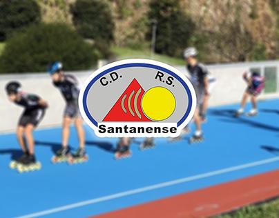 CDR Santanense