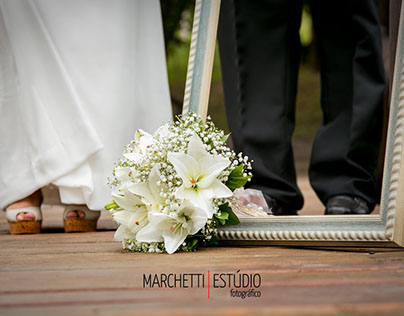 Casar-se