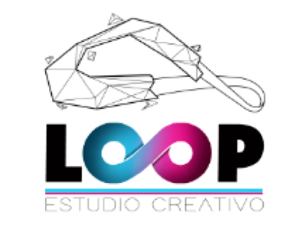 LOOP estudio creativo