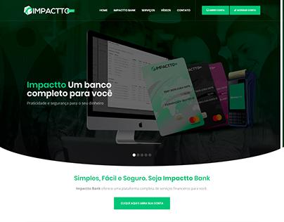 Impactto Bank