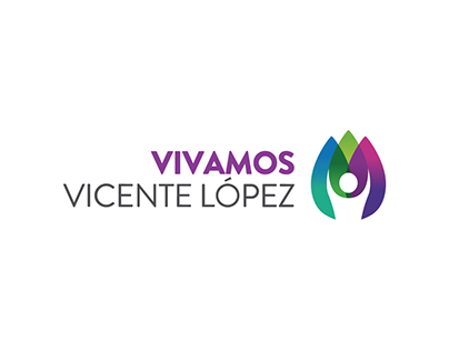 Vicente López - Archivo Histórico Digital