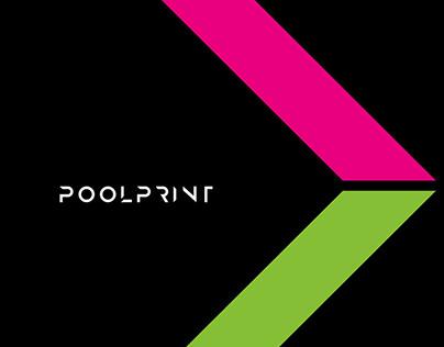 PoolPrint