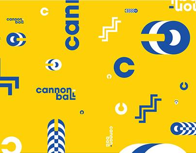 Cannonball Digital