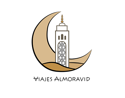 Viajes Almoravid