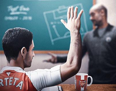 Football Edits - 2020