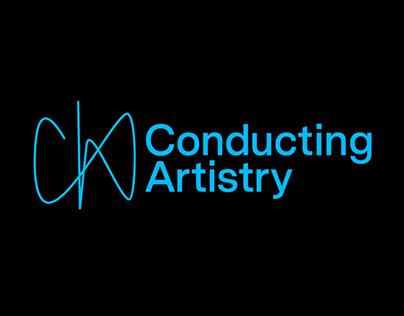 Conducting Artistry