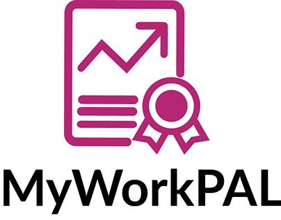 MyWorkPAL