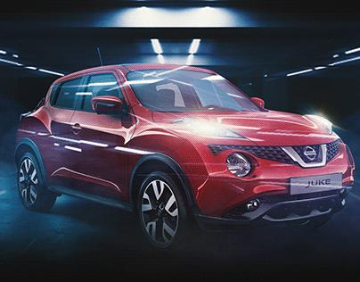 _Nissan juke_