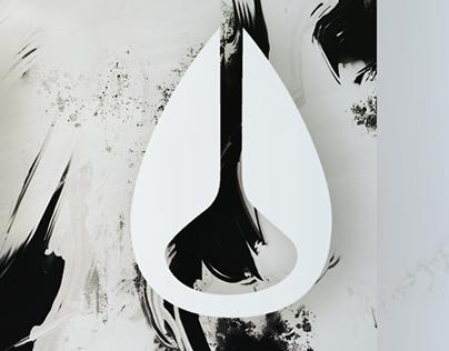 NIXON - Player Ceramic ADS