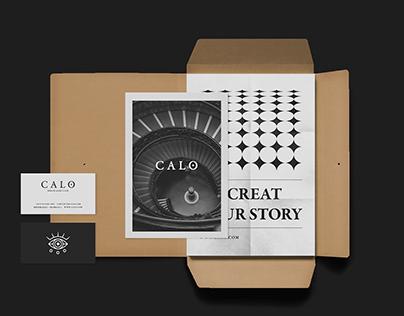 CALO Board Game Club