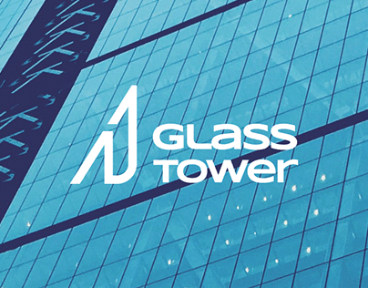 A1 Glass Tower