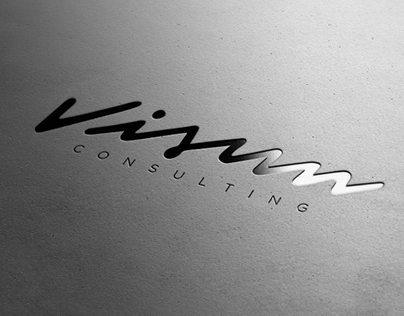 Visum / Consulting