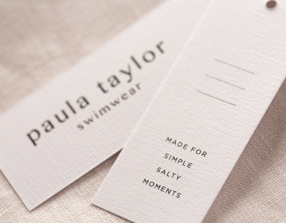 Paula Taylor