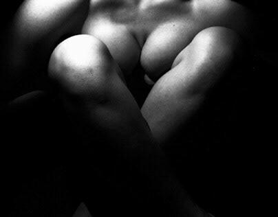 """Human Body"""