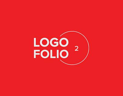 Logofolio - V2 - 2018