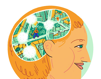 Alzheimer's Disease –For Young Entrepreneurs in Science