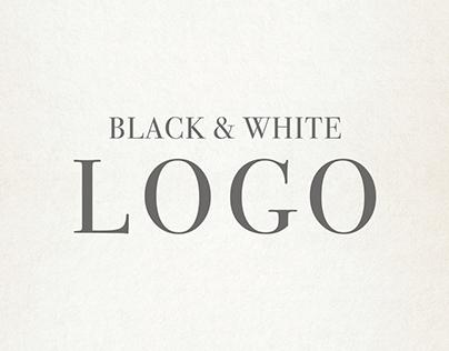 LOGO'S in Black 2015-16