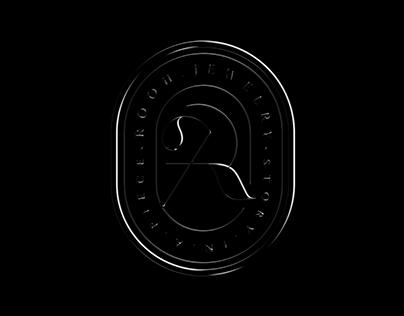 ROOH   Visual Identity