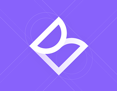 BEAUTIA | BX·UI Renewal