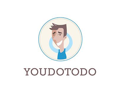 YOUDOTODO