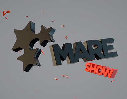 Mare Show