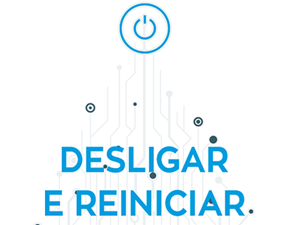 E-MAIL MARKETING | ACTI - Boas Festas.