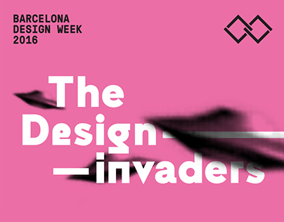 Barcelona Design Week 2016