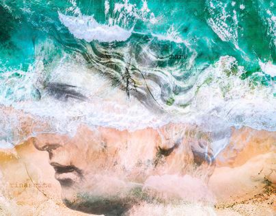 dedicato al mare... rinascita