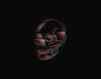 Skull crush