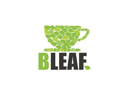 Caffee logo