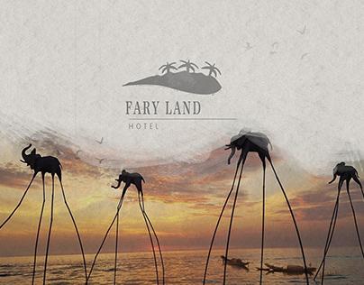 Fary hotel