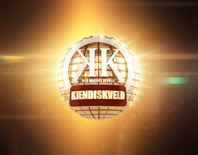 Kjendiskveld Broadcast Package