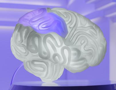 Get A Mailchimp Brain