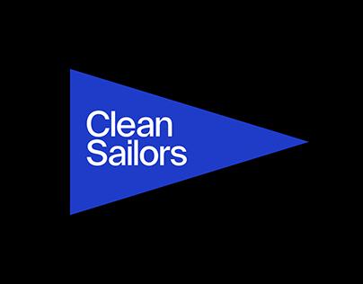 Clean Sailors
