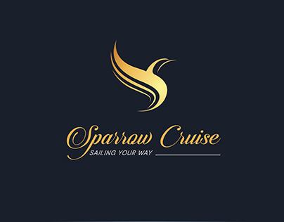 Sparrow Cruise's Branding