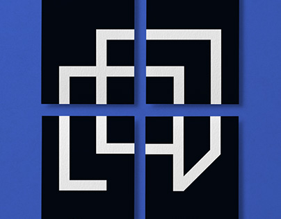 quadratkollektiv