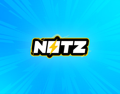 Stream Design - Notz