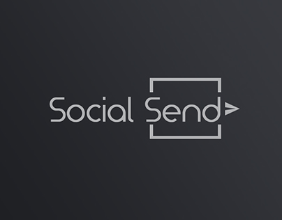 Logo Design 001