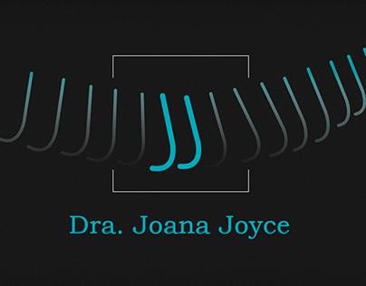 Joana Joyce Fisioterapia