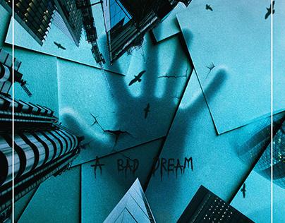 A Bad Dream song - Keane | #16