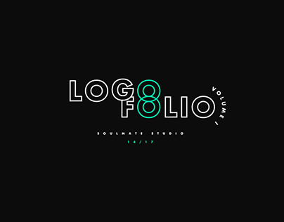 Logos / Volume I