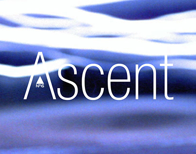 NFS Ascent teaser video